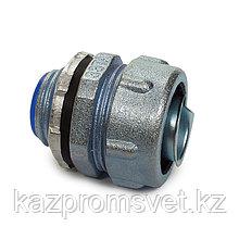Резьбовой крепежный элемент с наружной резьбой РКН-32 У2 IP54 ЗЭТА