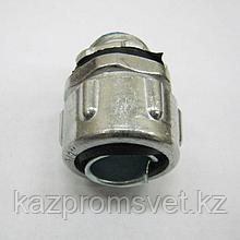 РКн-32 У2 IP54 (МВ 32-М) Al (упак.25 шт.) ЗЭТА с гайкой