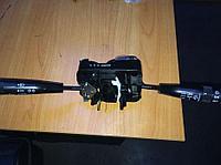 Подрулевой переключатель на Mitsubishi Pajero 2