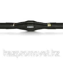 Кабельная Муфта 4 ПСТ-1 (150-240) с соединителями Zkabel