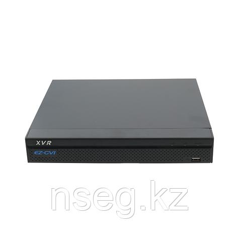 EZCVI XVR- 1BO4HS 4-Канальный Penta-brid Видеорегистратор, фото 2
