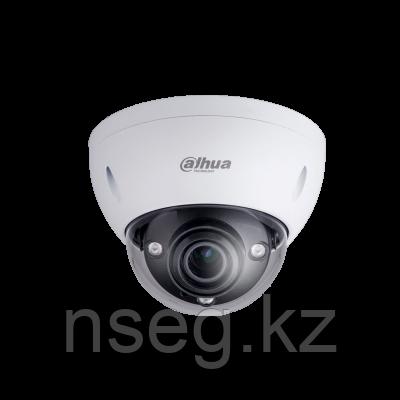 Dahua IPC-HDBW5431 E -ZE