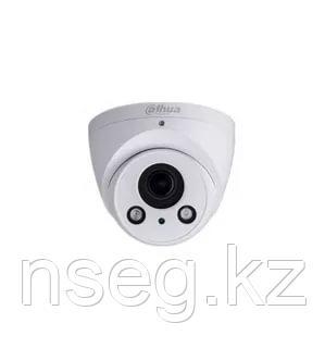 Dahua IPC-HDW5631 R -ZE