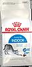 Сухой корм для кошек живущих в домашних условиях Royal Canin Indoor
