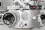 Универсальный токарный станок 500 x 1500, MAKTEK, фото 4