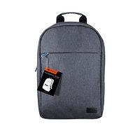 Canyon CNE-CBP5DB4 сумка для ноутбука (CNE-CBP5DB4)