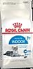 Royal Canin Indoor +7 сухой корм для  кошек  от 7 лет и старше живущих в помещении