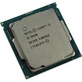 Процессор CPU S-1151 Intel Core i5 8500
