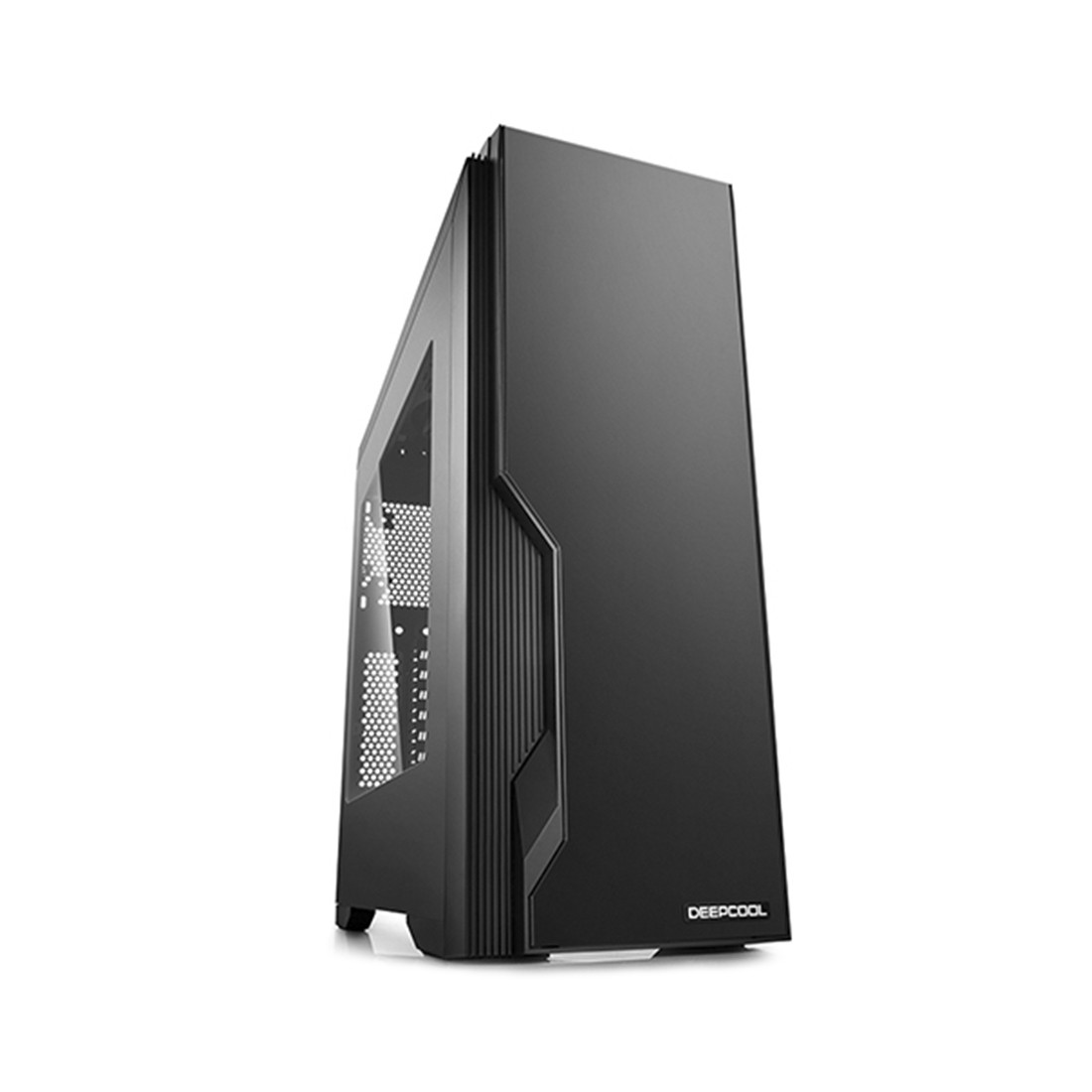Кейс Deepcool DUKASE V2 ATX/Micro ATX