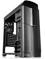 Компьютерный корпус Thermaltake Versa N26