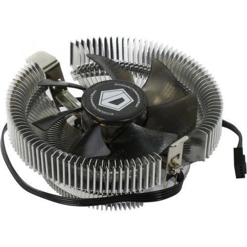 Кулер ID-Cooling DK-01S