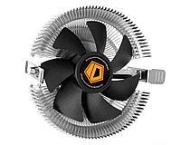 Вентилятор ID-Cooling DK-01T
