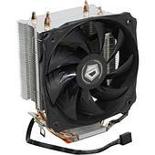 Вентилятор ID-Cooling SE-213V2