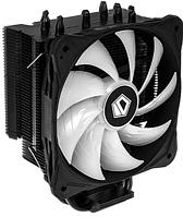 Вентилятор ID-Cooling SE-214