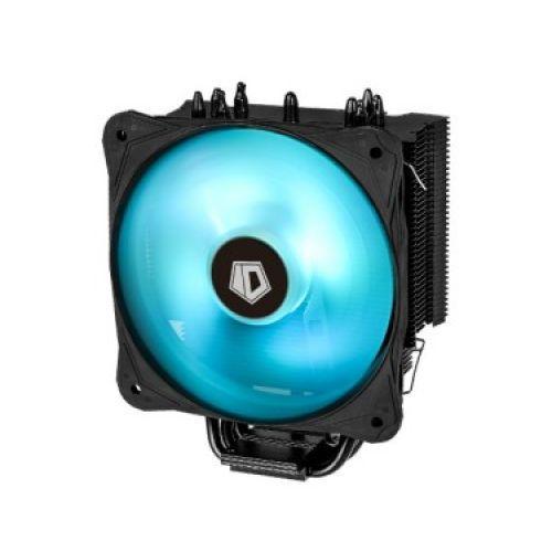 Вентилятор ID-Cooling SE-214-RGB