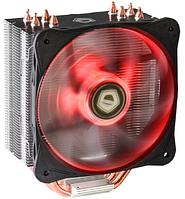 Вентилятор ID-Cooling SE-214L-R