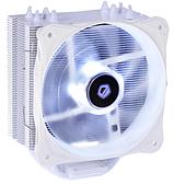 Вентилятор ID-Cooling SE-214L-SNOW