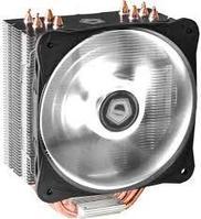 Вентилятор ID-Cooling SE-214L-W