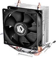 Вентилятор ID-Cooling SE-802