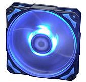 Вентилятор для корпуса ID-Cooling PL-12025-B