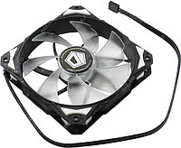 Вентилятор для корпуса ID-Cooling PL-12025-W
