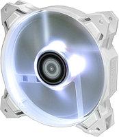 Вентилятор для корпуса ID-Cooling SF-12025-W WHITE