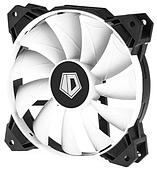 Вентилятор для корпуса ID-Cooling WF-12025