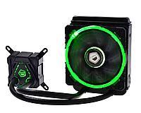 Жидкостная система охлаждения ID-Cooling ICEKIMO 120G