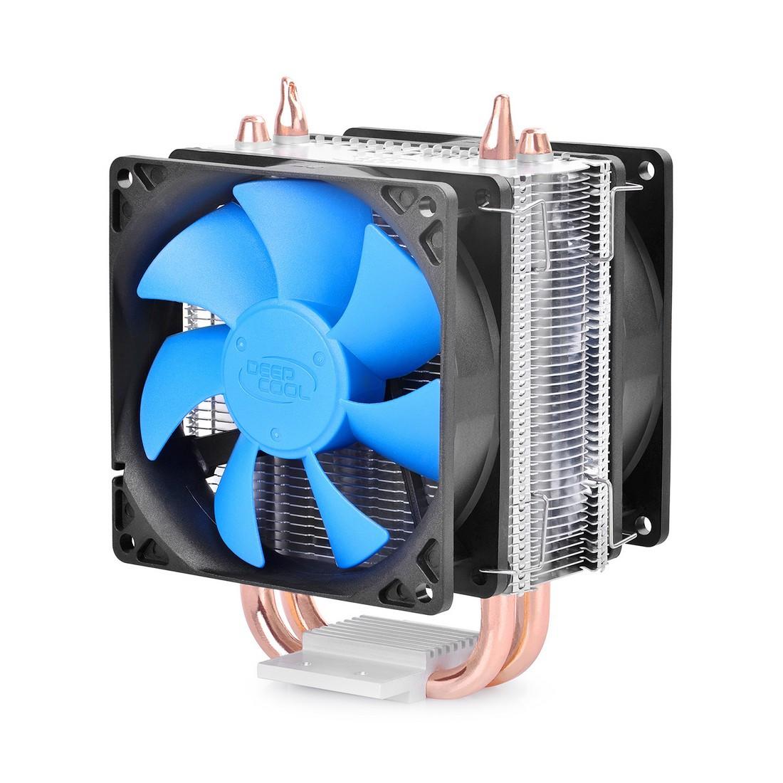 Кулер для процессора Deepcool ICE BLADE 200M