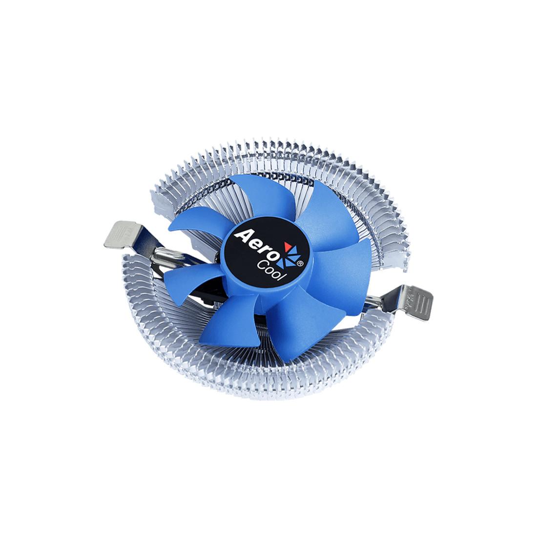 Кулер для CPU, Aerocool, Verkho i