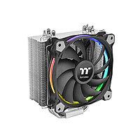 Вентилятор для процессора Thermaltake Riing Silent 12 RGB Sync Edition