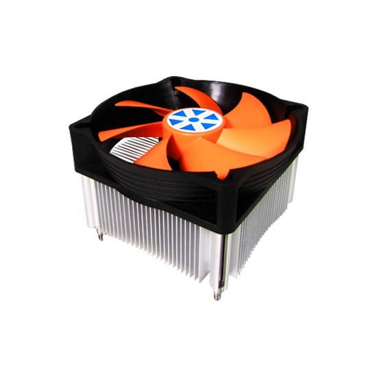 Кулер, X-COOLER, X137H(hydraulic), Business Series