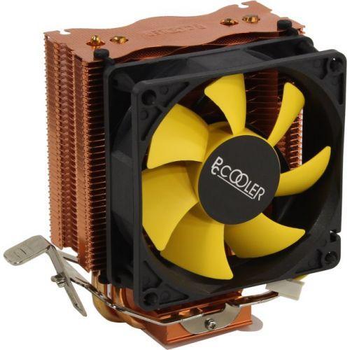 Кулер PCCooler S83 V2