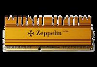Оперативная память DDR4 (2666 MHz)  8Gb Zeppelin SUPRA GAMER