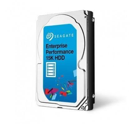 "Жесткий диск Seagate Enterprise Performance 15K 600Gb 2.5"" 15000rpm 256Mb SAS 12Gb/s ST600MP0006"