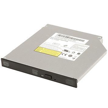 Оптический привод для ноутбука LITEON DVD±RW DS-8ACSH DVD±R/RW 12, 7мм ОЕМ