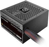 Блок питания Thermaltake Toughpower GX1 500W
