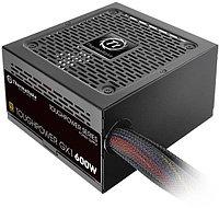 Блок питания Thermaltake Toughpower GX1 600W
