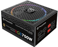 Блок питания Thermaltake Toughpower Grand RGB 750W (Gold)