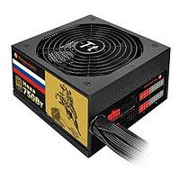 Блок питания Thermaltake RU W Series Neva 750W (Gold)