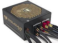 Блок питания Cougar GX1050
