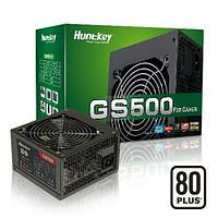 Блок питания Huntkey GS500