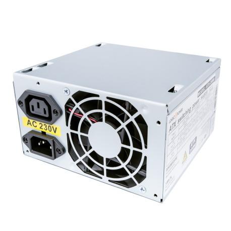 Блок питания Wintek SL-450 (12см)