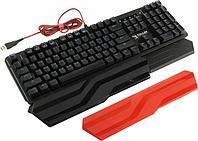 Клавиатура игровая Bloody B975