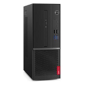 Системный блок Lenovo V530S-07ICB G5400 / 4GB / 1TB / Win10Pro 10TX000KRU