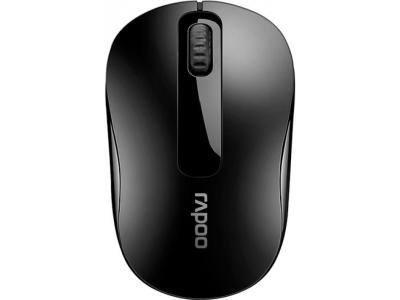 Компьютерная мышь Rapoo M10 Plus