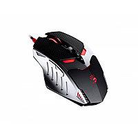 Мышь игровая Bloody TL80