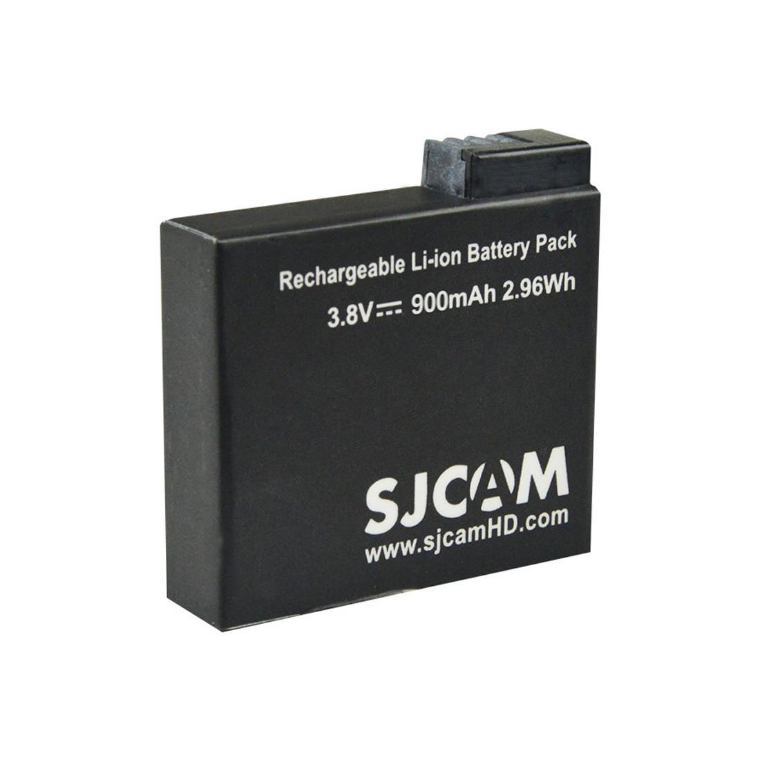 Аккумулятор, SJCAM, SJ201, Для M20