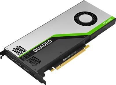 HP 5JV89AA NVIDIA Quadro RTX 4000