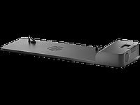 HP D9Y32AA UltraSlim Dock 2013